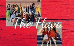 Club Spotlight: The Flava