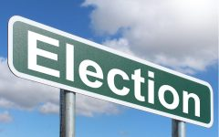 U.S Primary Election: What's To Come