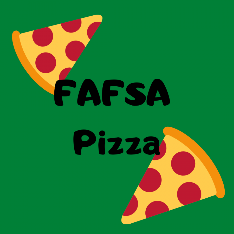 FAFSA%2C+or+the+Free+Application+For+Student+Aid%2C+aims+to+make+finding+financial+aid+easier+for+college-bound+students.