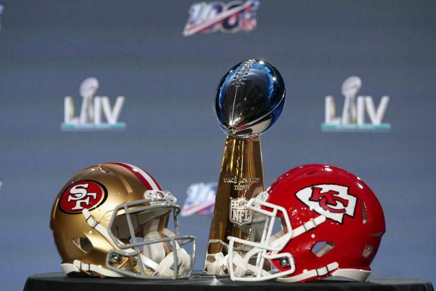 Super Bowl 2020 Half Time Performance Starring Shakira and Jennifer Lopez