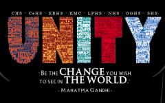 Unity Forum