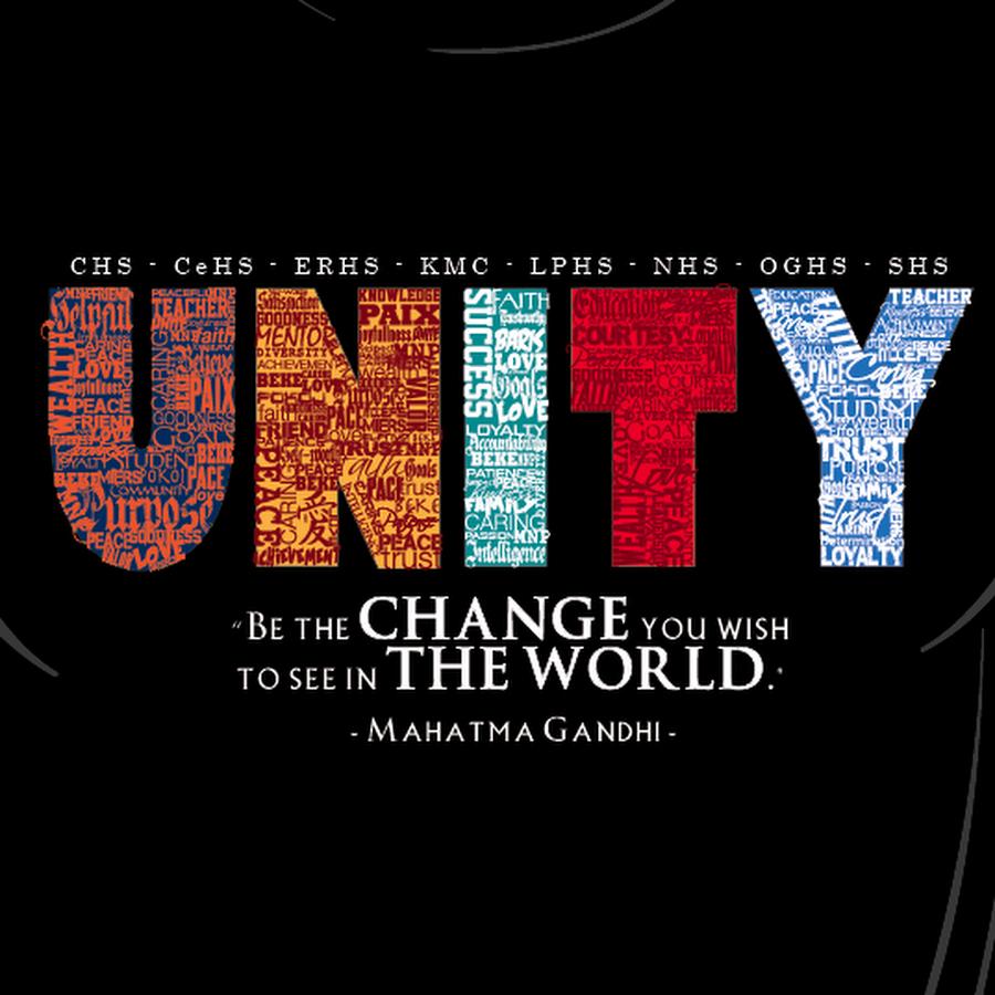 ERHS+Unity