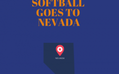 Navigation to Story: Varsity Softball Goes to Nevada