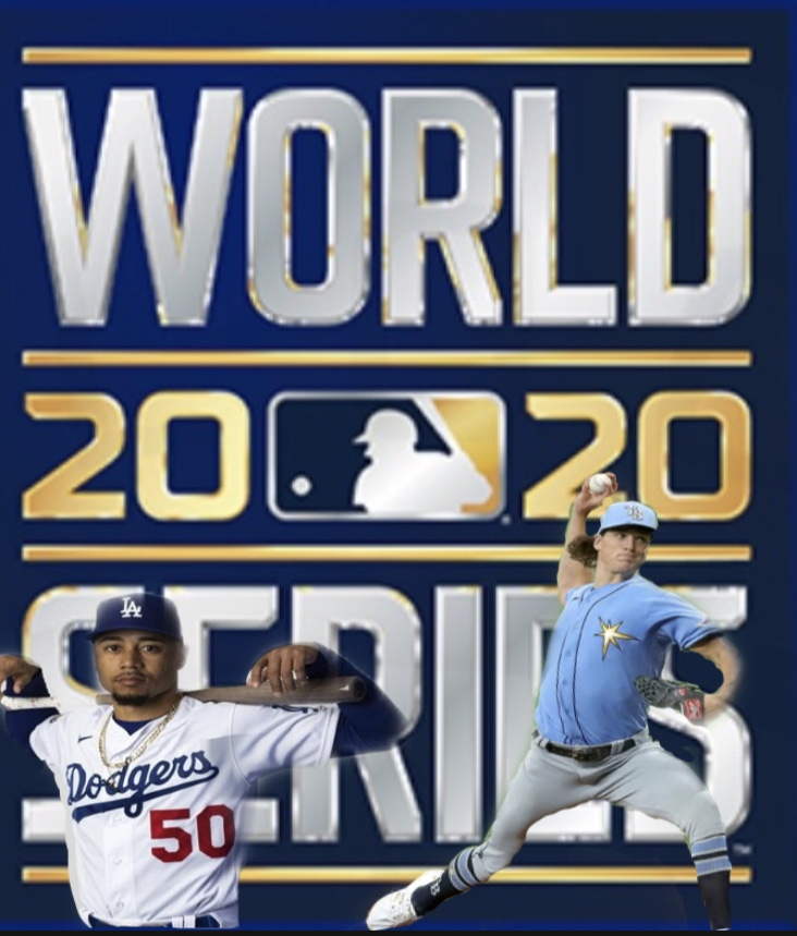 Playoffs In A Pandemic: The 2020 MLB Postseason