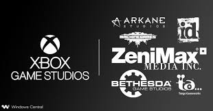 Xbox buys Bethesda and other game developers, The future for Xbox users