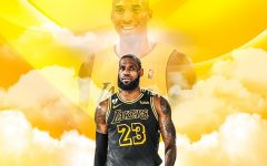 Navigation to Story: Lakers Win 17th NBA Title