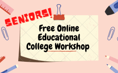 Navigation to Story: Free Online Educational College Workshop
