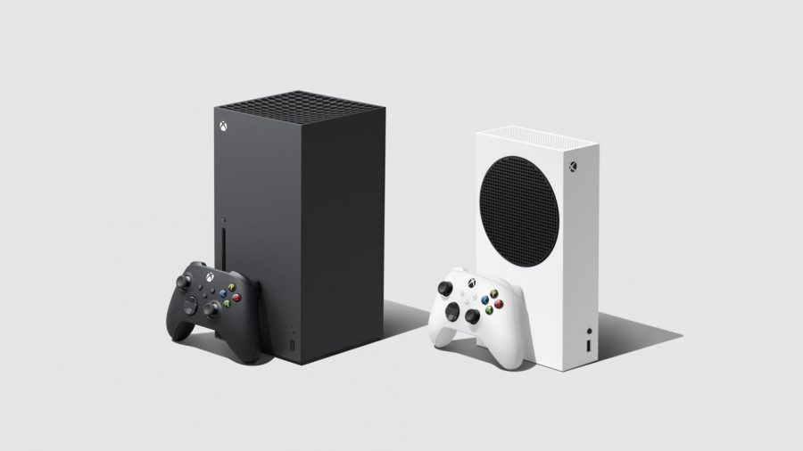 The+Xbox+Series+X+and+S+have+arrived%21