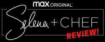 HBO Max Original
