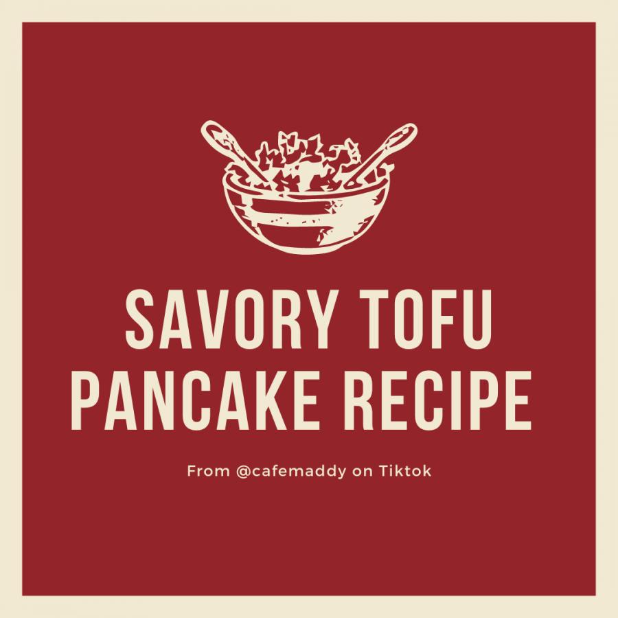 Making+Savory+Tofu+Pancakes%21