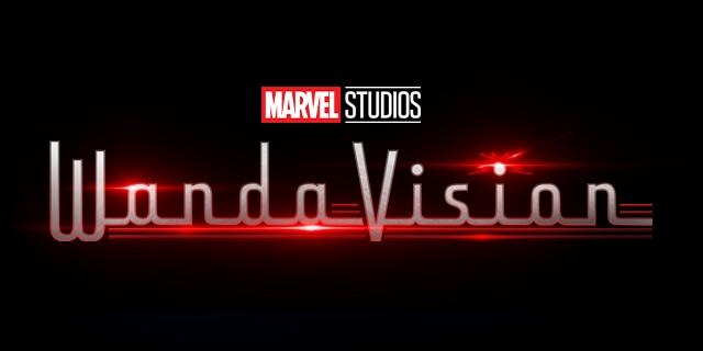 WandaVision Episode 3