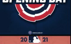 Navigation to Story: 2021 MLB Baseball Preview: Opening Day