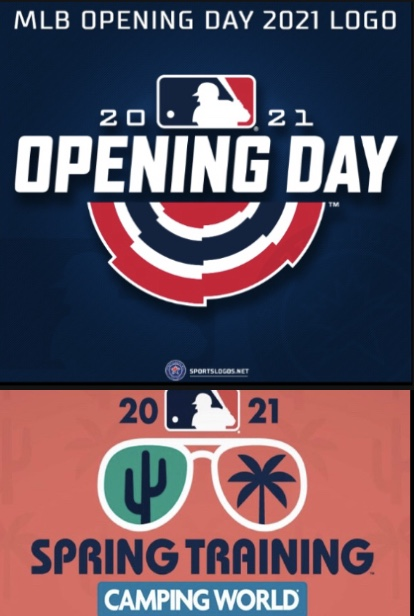 2021 MLB Baseball Preview: Opening Day