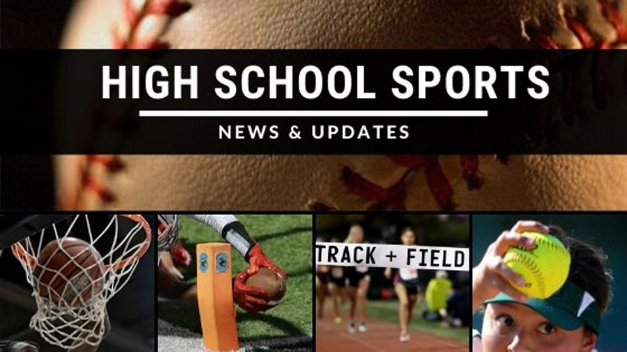 Highschool Sports Make A Full Return