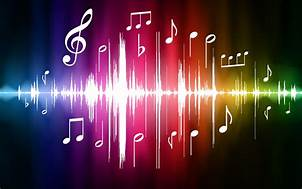 Music can be something that everyone can get something from