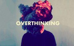 Navigation to Story: Overthinking