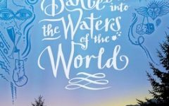 Navigation to Story: Aristotle and Dante Dive Into the Waters of the World