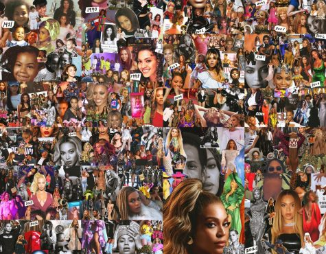 9-4-81 Bey Day!