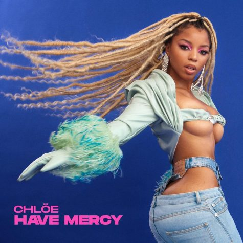 Have Mercy Title Cover