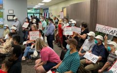 Navigation to Story: New Housing Proposal Spikes Controversy Amongst Eastvale Residents