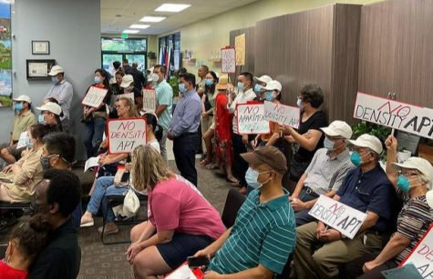 New Housing Proposal Spikes Controversy Amongst Eastvale Residents